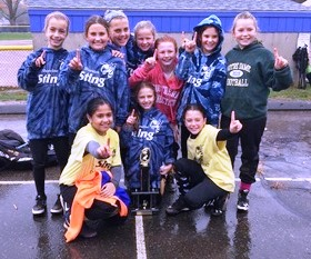 gsfall-champs